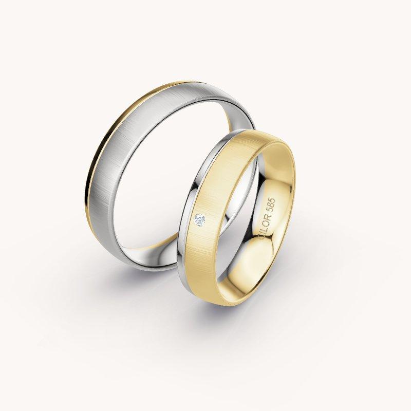 ring11
