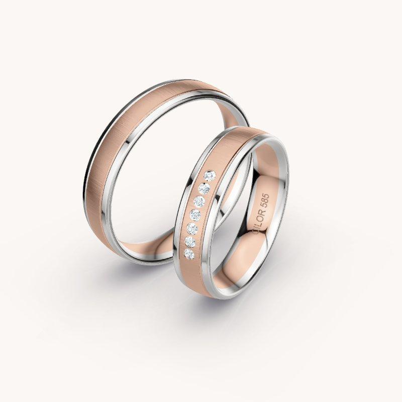 ring12